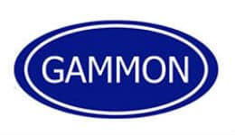 Gammon Technical Solutions