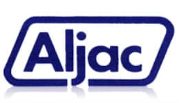 Aljac Fuelling Components Ltd