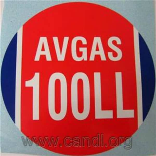Avgas 100ll C Amp L Sales Amp Services Pty Ltd