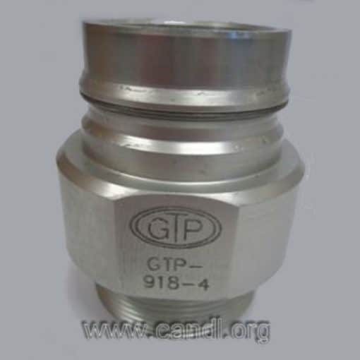 GTP 918-4