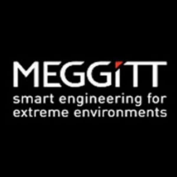 Meggitt Ground Fueling