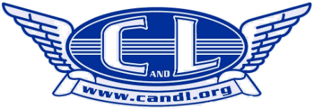 C & L Sales & Services Pty Ltd