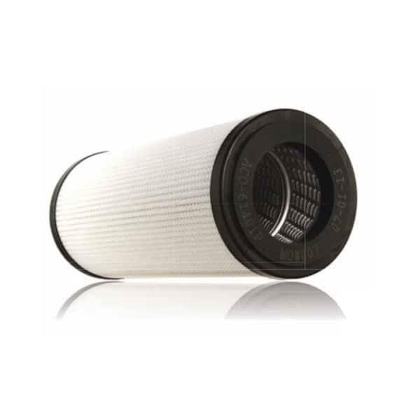 aviation fuel filter monitor cartridge aco 51201p c. Black Bedroom Furniture Sets. Home Design Ideas