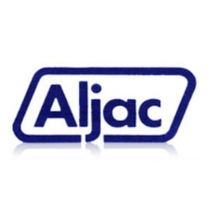 We are Distributors for Aljac Fuelling Components Ltd