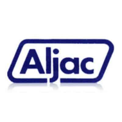Aljac Fuelling Components