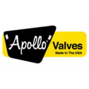 Distributors for Apollo Valves across Australasia