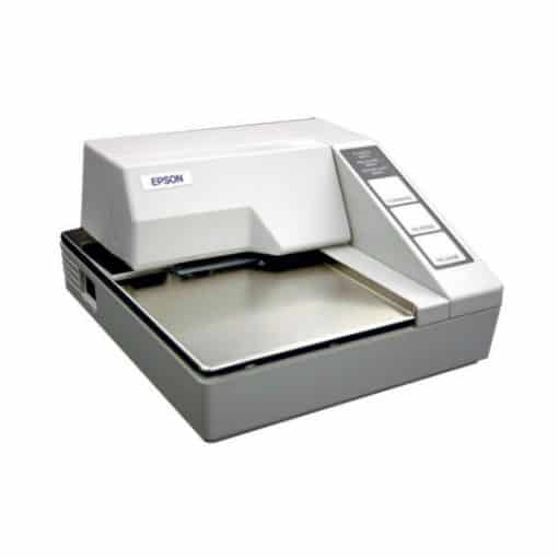 Epson Slip Electronic Printer