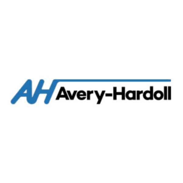 Avery-Hardoll
