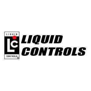 Liquid Controls