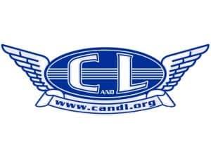 C & L Sales & Services History