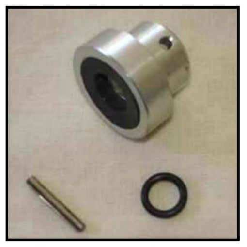 OPW Secondary Poppet Replacement Kit for OPW 295 AF Nozzle