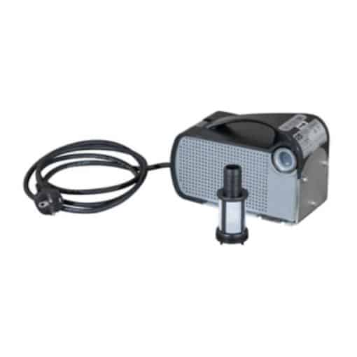 AC Tech 40 Vane Electric Pump - Adam Pumps