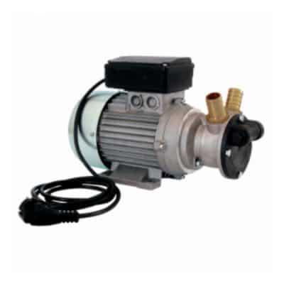 E220 Electric Pump - Adam Pumps