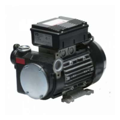 PA3 150 Electric Vane Pump - Adam Pumps
