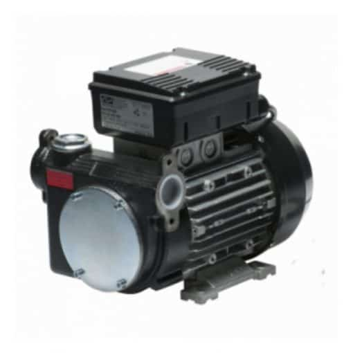 PA3 150 Electric Vane Pump - Adam Pumps