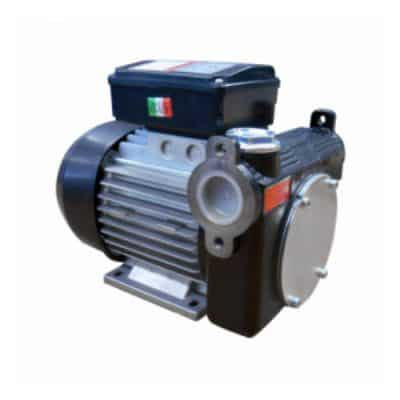 PA2 80-100 Electric Vane Pump - Adam Pumps