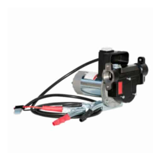 PB1 45 Electric Pump - Adam Pumps