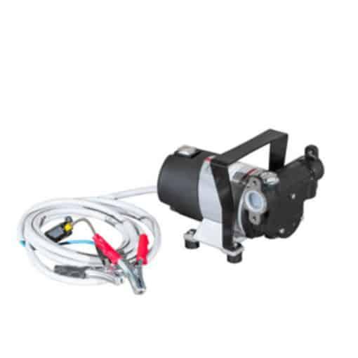 PB1 60 Electric Pump - Adam Pumps