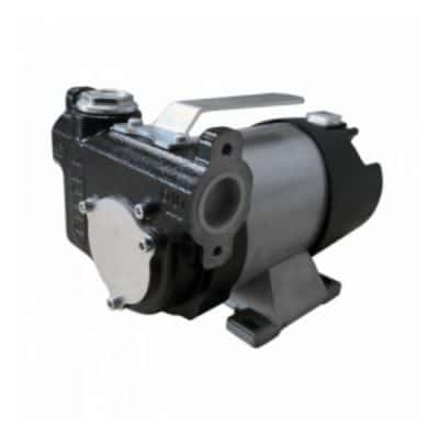 PB1 85 Electric Pump - Adam Pumps