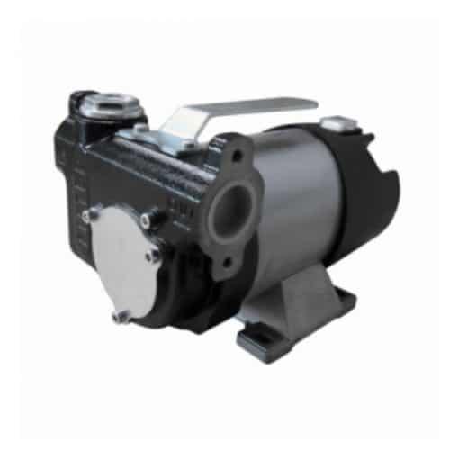 PB1 85 Electric Pump - Adam Pumps