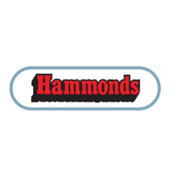 Hammonds Companies