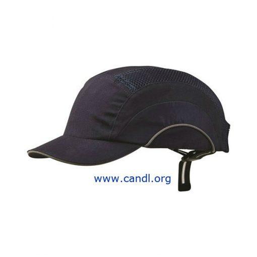 Bump Cap - Short Peak - ProChoice