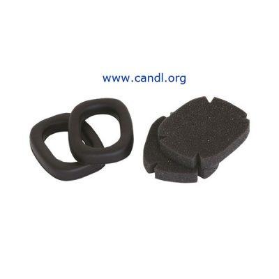 Cobra® Earmuff Hygiene Kit For EMHKCOB - ProChoice