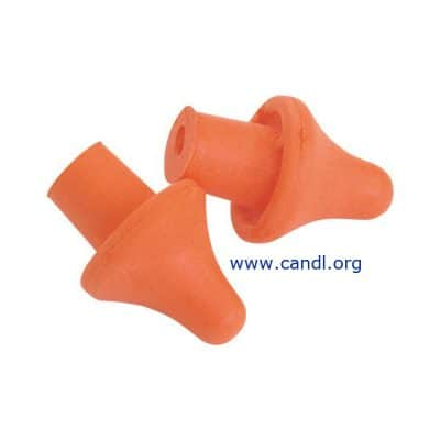 Proband® Fixed Replacement Earplug Pads For HBEP - ProChoice®