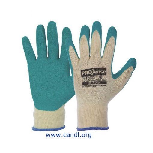 ProSense Diamond Grip Gloves - ProChoice® Safety Gear