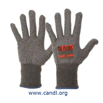 Arax® 13G Liner Gloves - ProChoice® Safety Gear