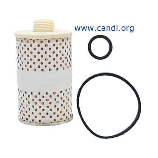DBNS20 - Fuel Filter Element