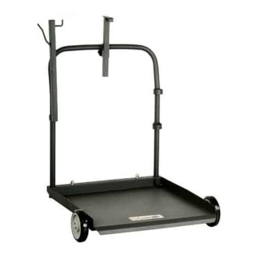 DITI1708002 - 205 Litre Drum Trolley