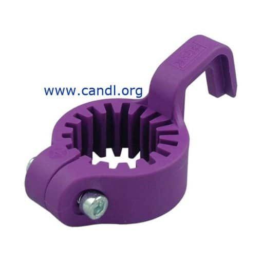 DKSK9193 - Spout Hook For High Flow Nozzle
