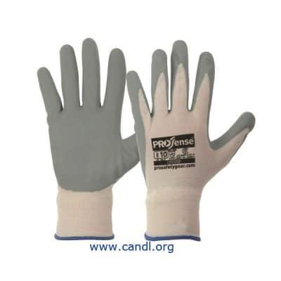 Prosense Lite Grip Gloves - ProChoice® Safety Gear