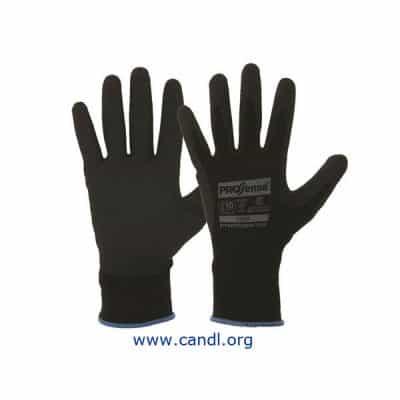 Prosense Stingafrost Gloves - ProChoice Safety Gear