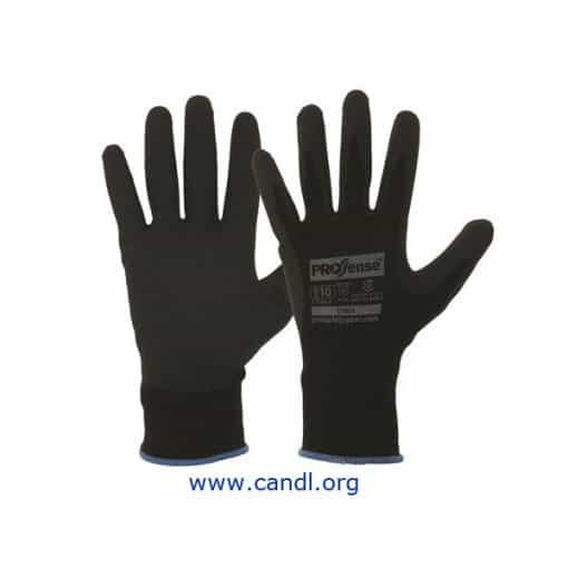 Prosense Stingafrost Gloves - ProChoice Safety Gear