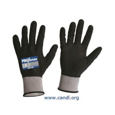 Prosense Maxi-Pro 360 Gloves - ProChoice® Safety Gear