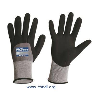 Prosense Maxi-Pro 270 Gloves - ProChoice® Safety Gear