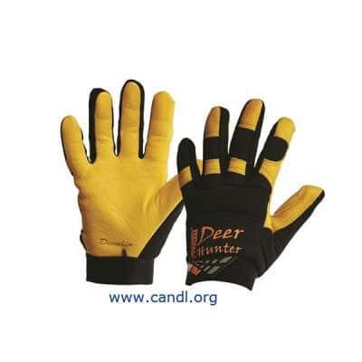 Profit® Deer Hunter Gloves - ProChoice® Safety Gear