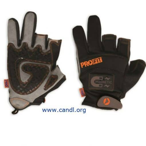 Profit® Magnetic Gloves - ProChoice® Safety Gear