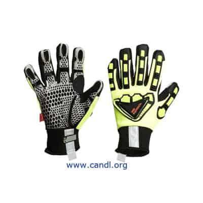 Profit® Razorback Gloves - ProChoice® Safety Gear