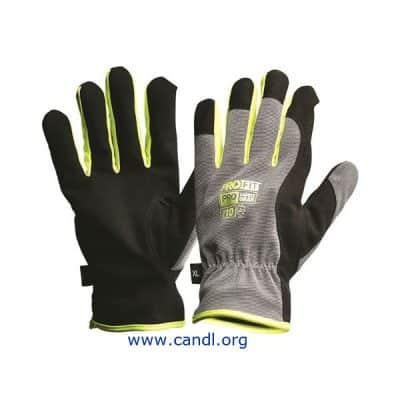 Profit® Riggamate Gloves - Winter Liner
