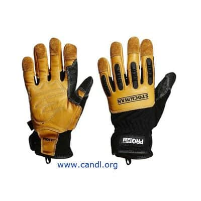 Profit® Stockman Gloves - ProChoice® Safety Gear