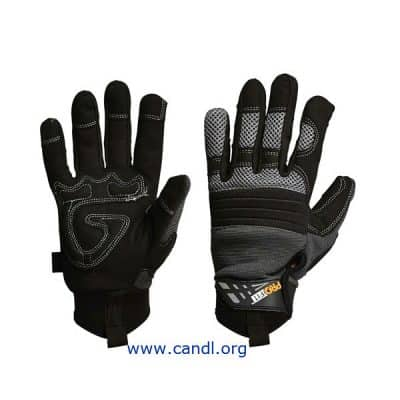 Profit® Protec Gloves - ProChoice® Safety Gear