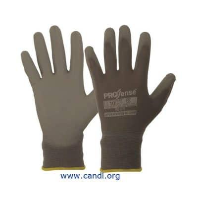 Prosense Prolite Gloves - ProChoice Safety Gear