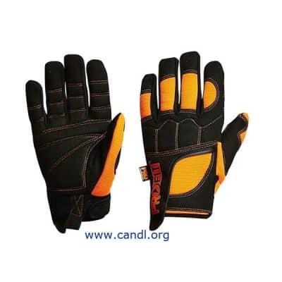 Profit® Provibe Gloves - ProChoice® Safety Gear