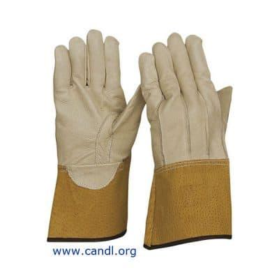 Pyromate® Tig Welders Gloves