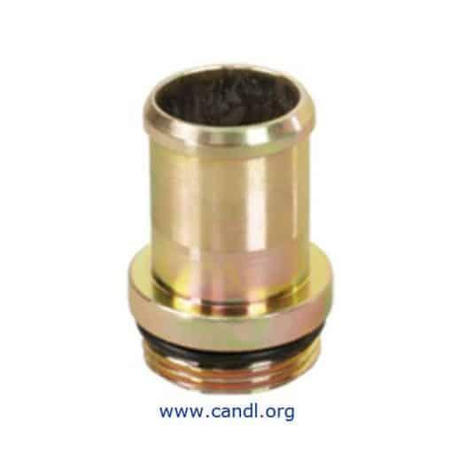 DITI17940021 - Pump Adaptor (171 Series)
