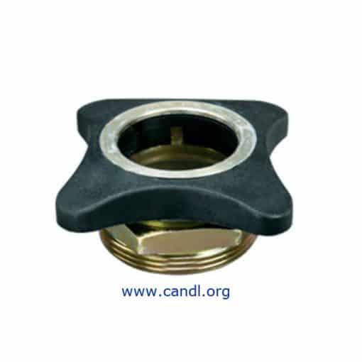 DITI19810401 - Bung Adaptor (171 Series)