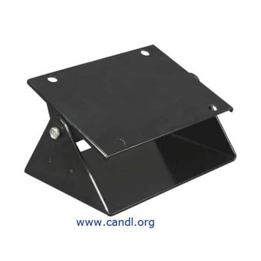 DITIBR0106 - Hose Reel Pivot Bracket - 850 and 860 Series